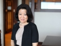 Caryn Okubo - Client Services