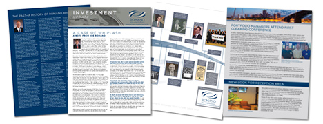 newsletters14