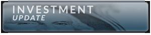 Investment Update Newsletter